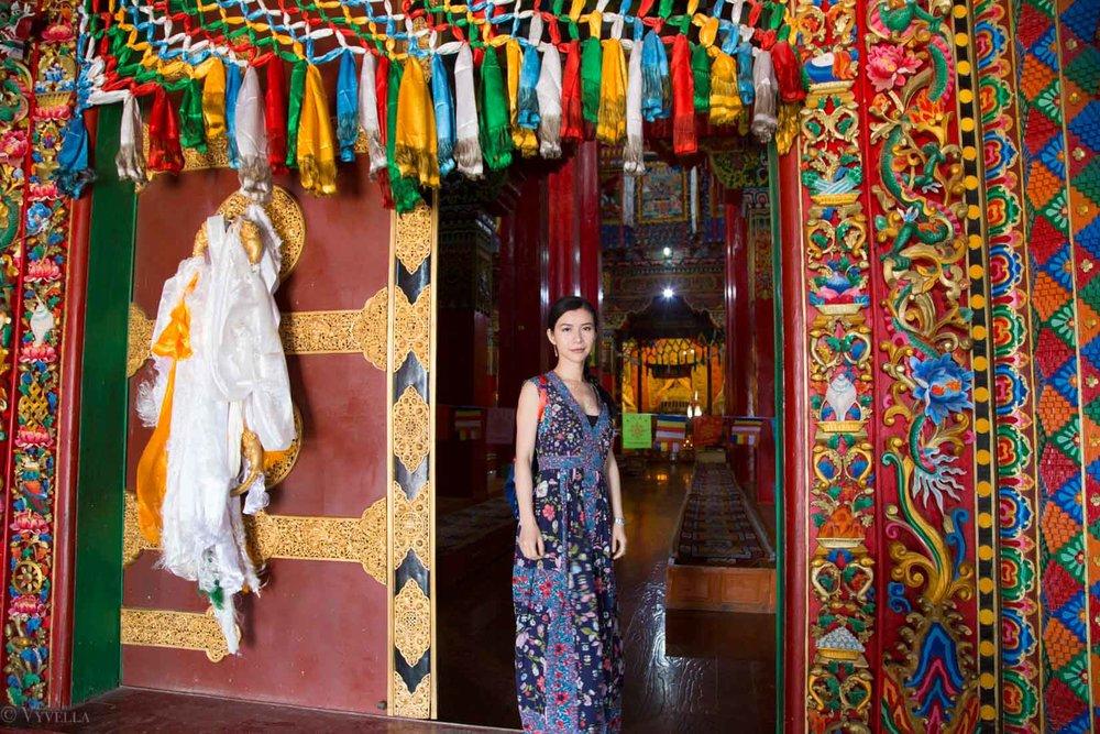 travel_shangri-la-songzanlin-monastery_06.jpg