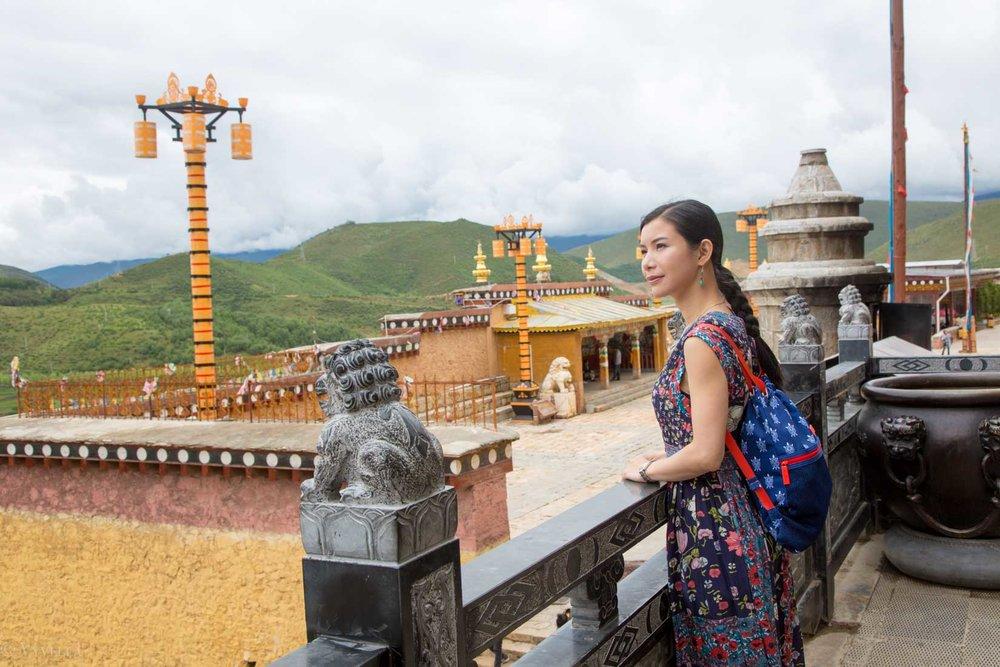 travel_shangri-la-songzanlin-monastery_08.jpg