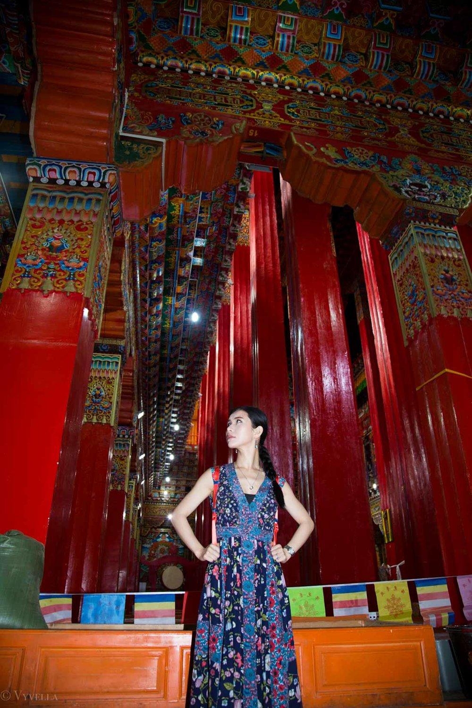 travel_shangri-la-songzanlin-monastery_07.jpg