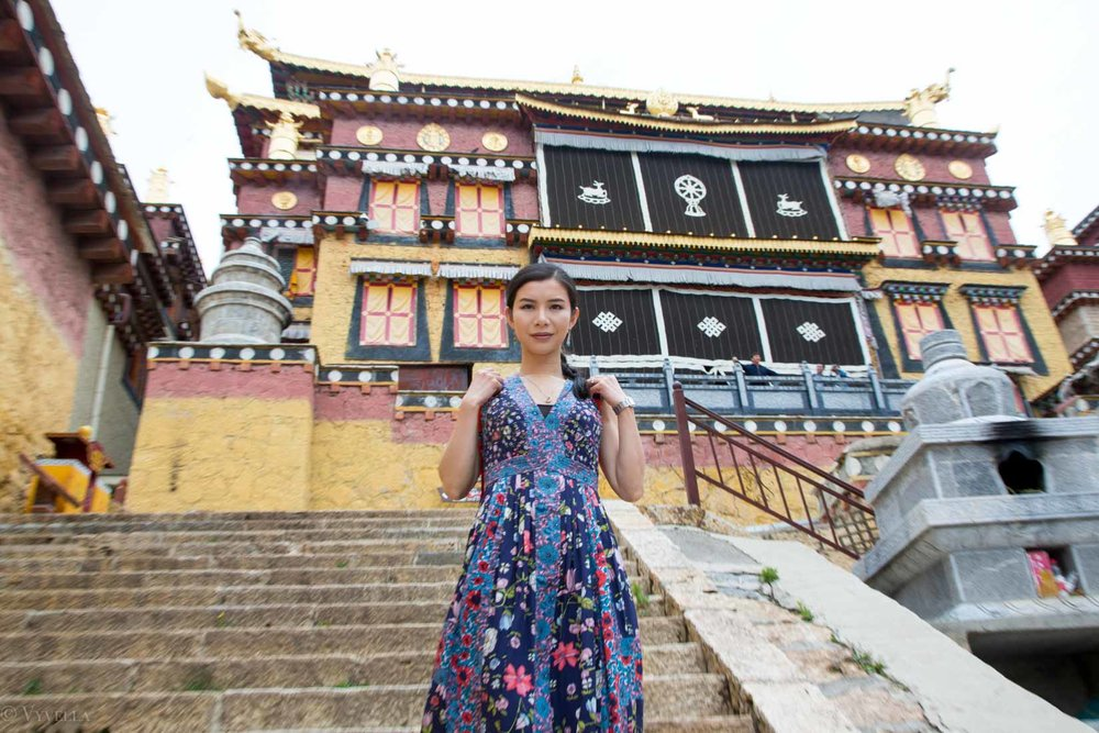 travel_shangri-la-songzanlin-monastery_09.jpg