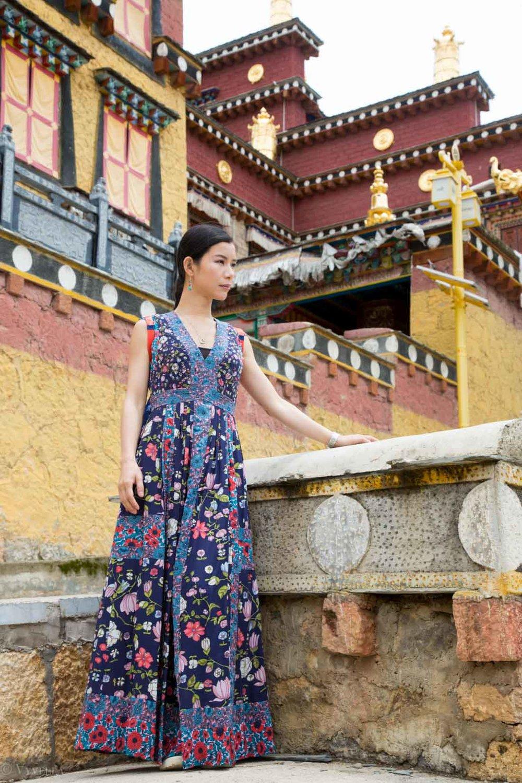 travel_shangri-la-songzanlin-monastery_10.jpg