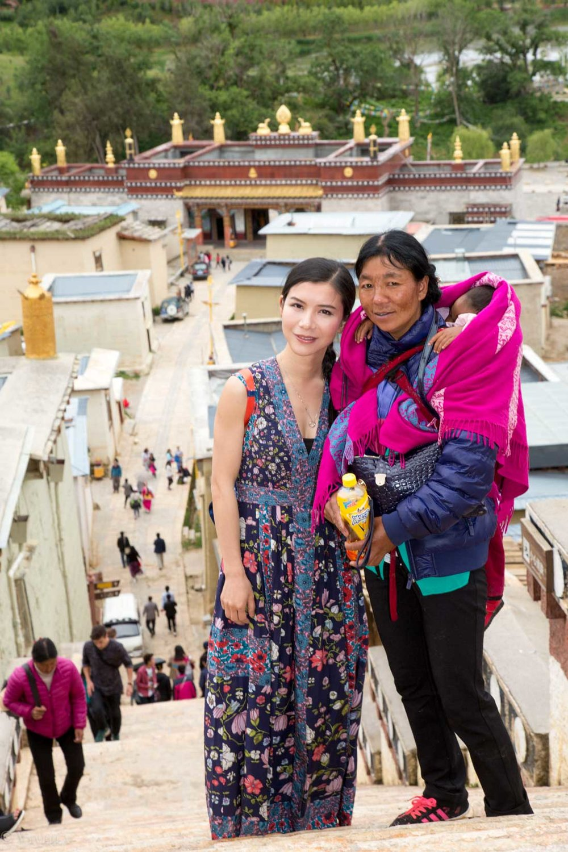 travel_shangri-la-songzanlin-monastery_11.jpg