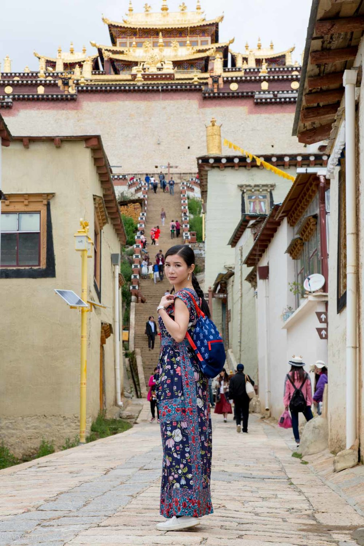 travel_shangri-la-songzanlin-monastery_15.jpg
