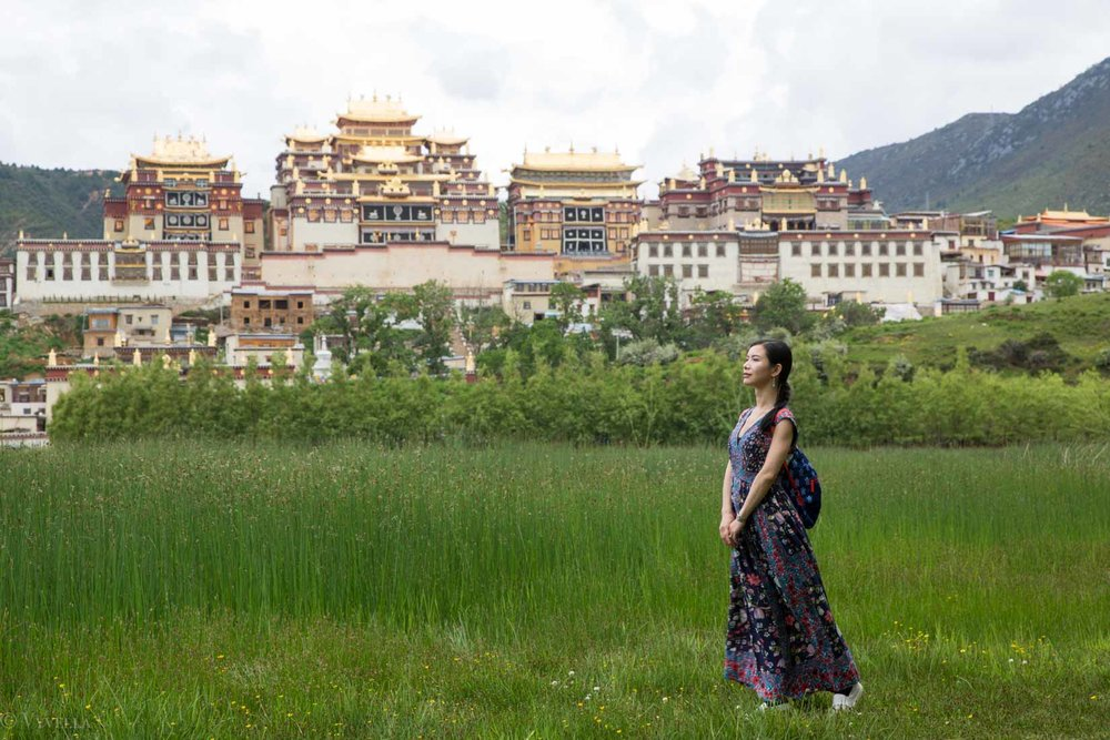 travel_shangri-la-songzanlin-monastery_16.jpg