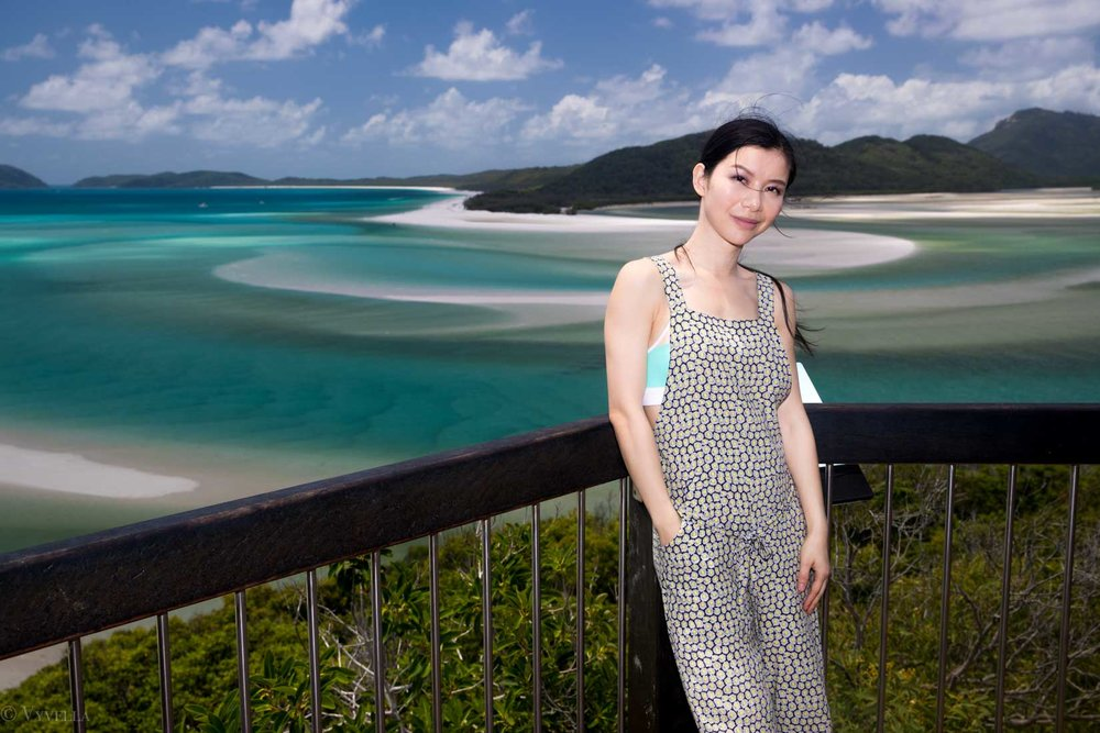 travel_a-natural-wonder-of-the-world-the-great-barrier-reef_06.jpg