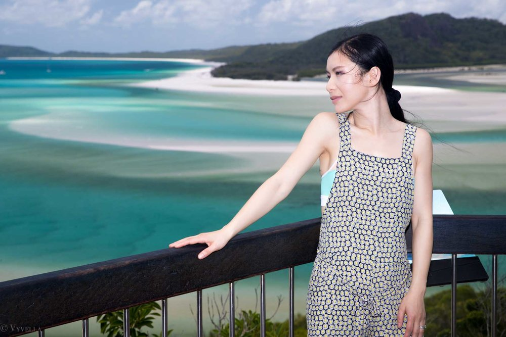 travel_a-natural-wonder-of-the-world-the-great-barrier-reef_07.jpg