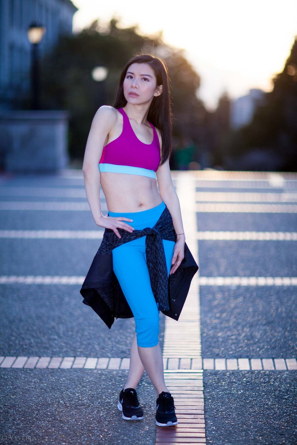 fitness_you-just-have-to-go_02.jpg