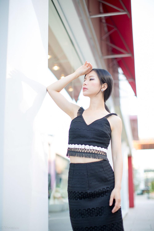 looks_macrame-trumpet-skirt_03.jpg