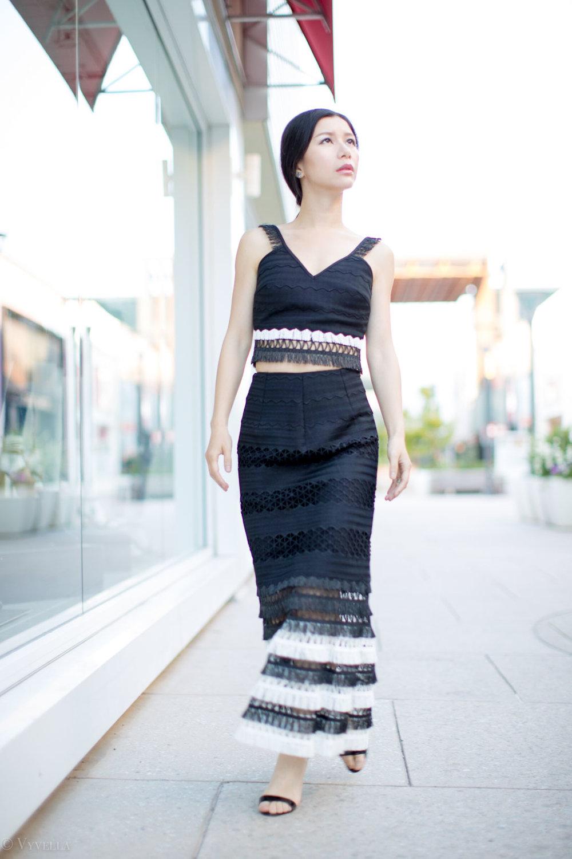 looks_macrame-trumpet-skirt_07.jpg