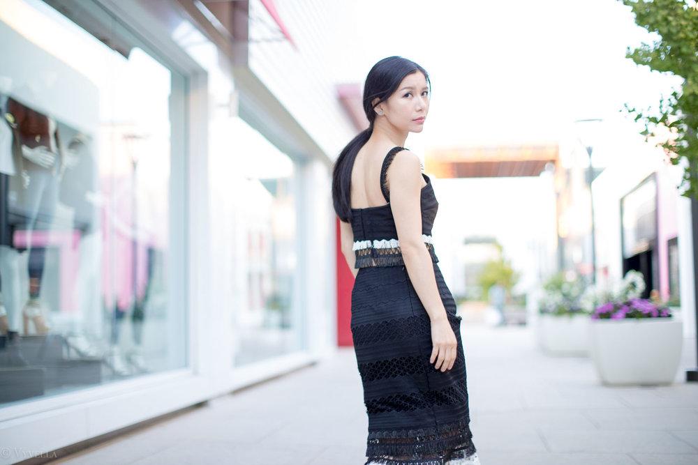 looks_macrame-trumpet-skirt_09.jpg