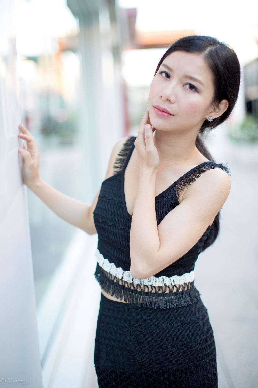 looks_macrame-trumpet-skirt_11.jpg