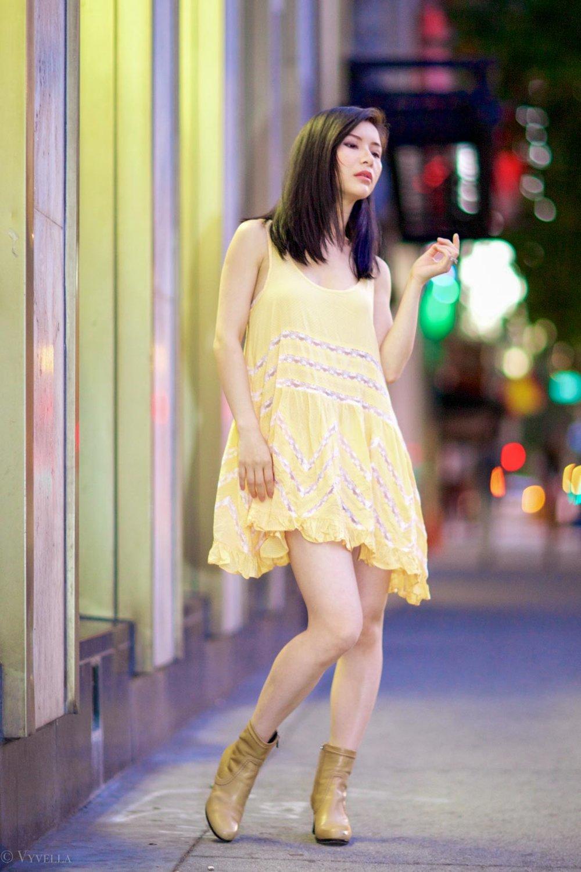 looks_gold-swing-dress_06.jpg