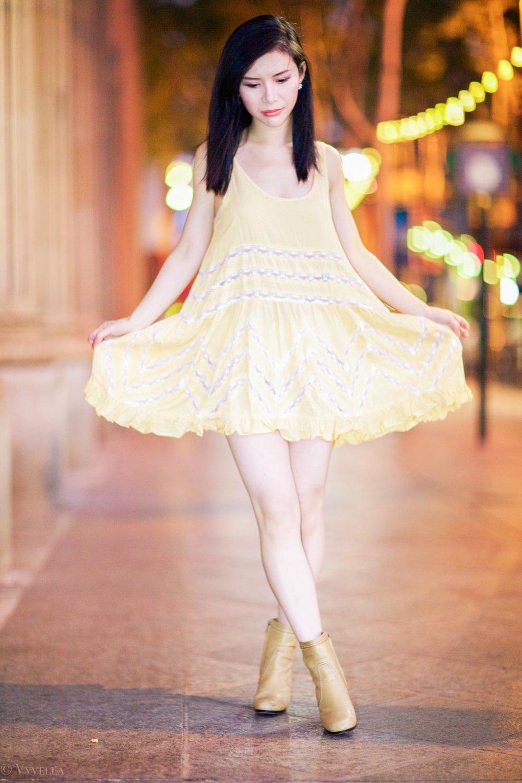 looks_gold-swing-dress_08.jpg