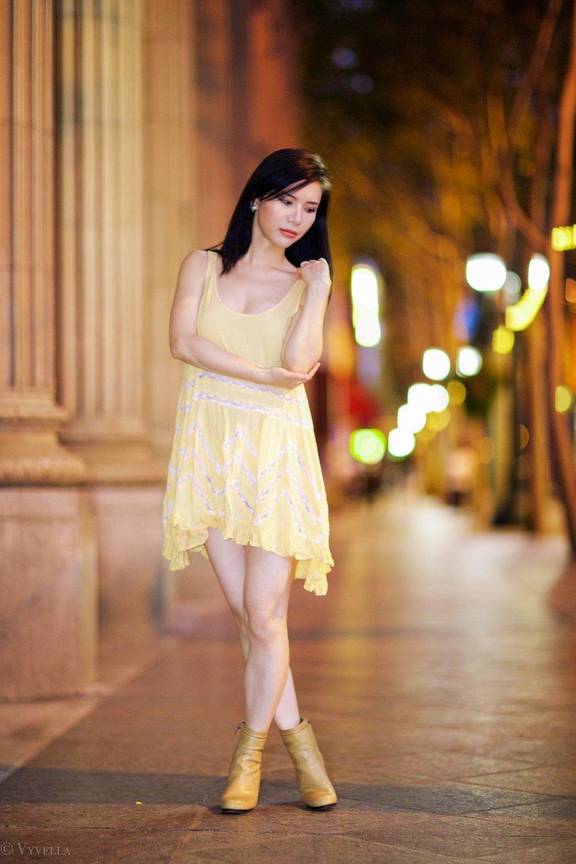 looks_gold-swing-dress_10.jpg