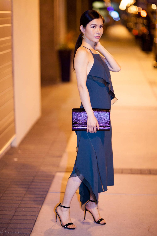 looks_emerald-ruffled-dress_05.jpg