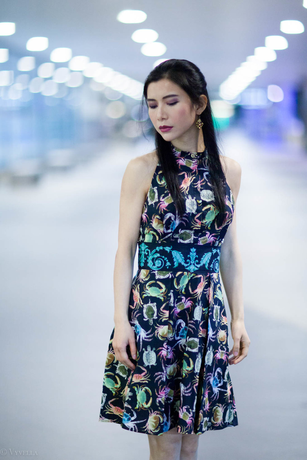 looks_crab-print-dress_02.jpg