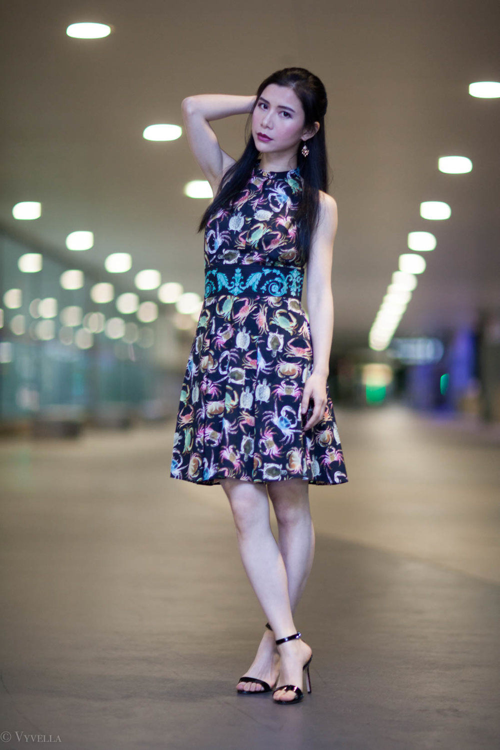 looks_crab-print-dress_05.jpg