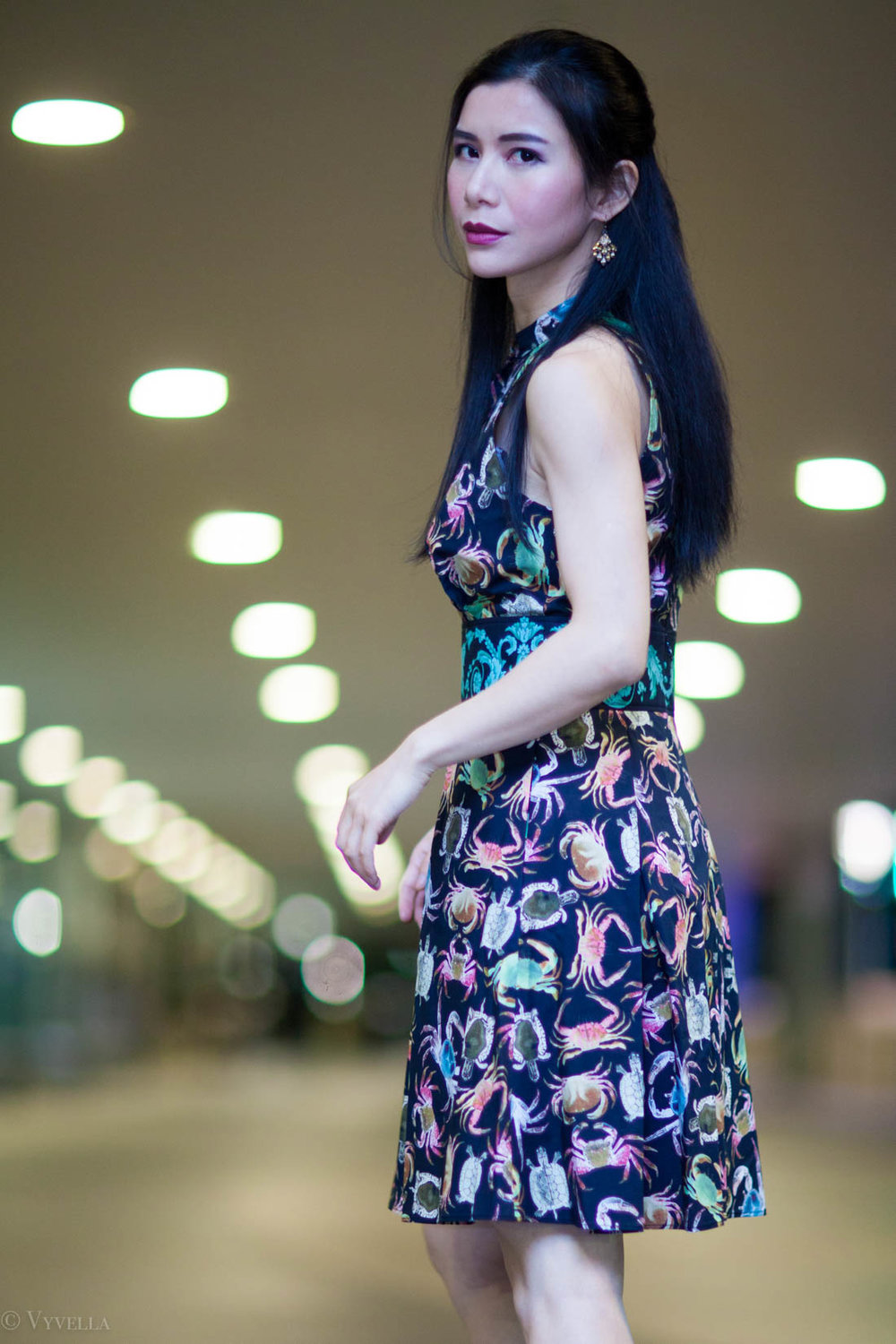 looks_crab-print-dress_08.jpg