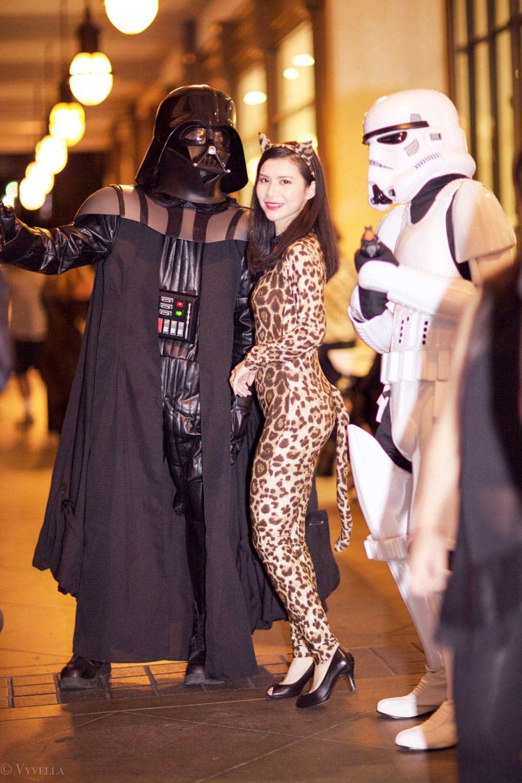 looks_halloween-leopard-print_02.jpg