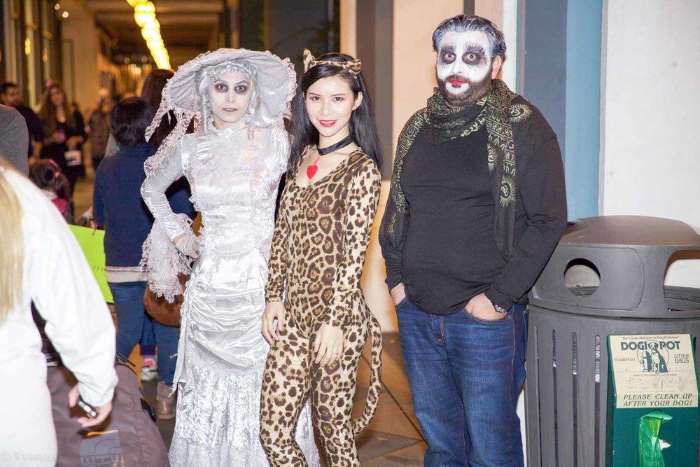 looks_halloween-leopard-print_04.jpg