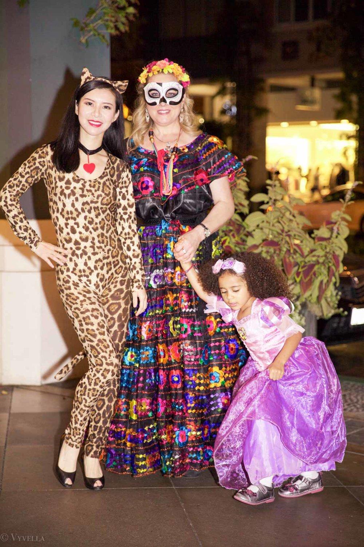 looks_halloween-leopard-print_03.jpg