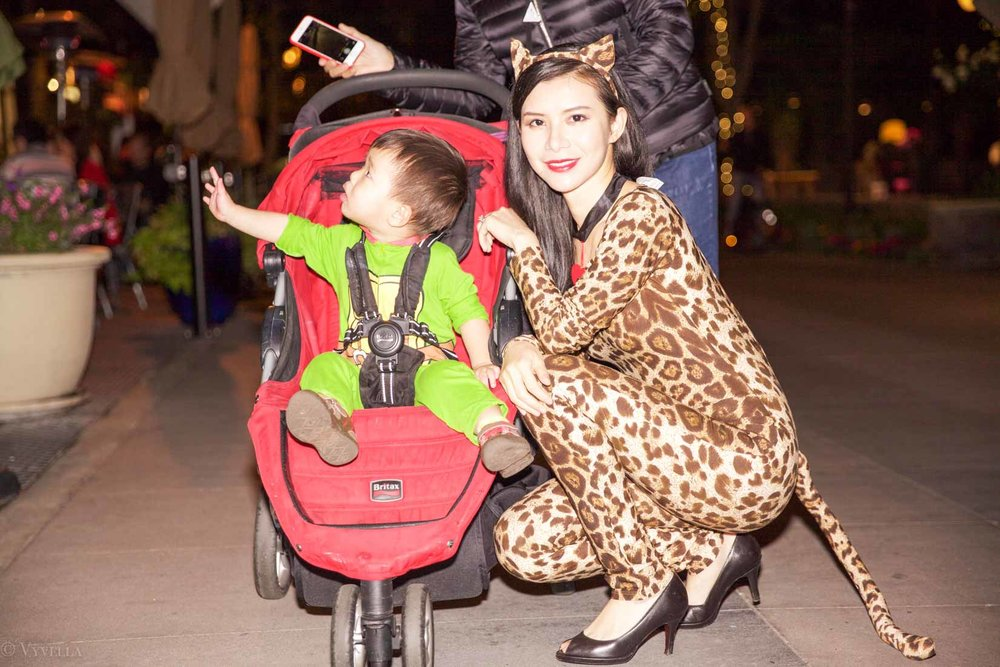 looks_halloween-leopard-print_06.jpg