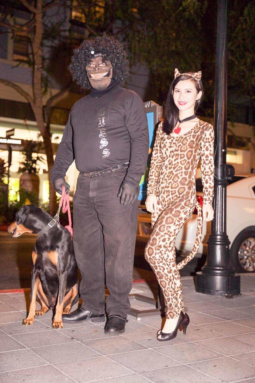 looks_halloween-leopard-print_07.jpg