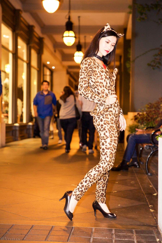 looks_halloween-leopard-print_09.jpg