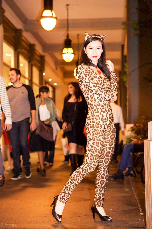 looks_halloween-leopard-print_08.jpg