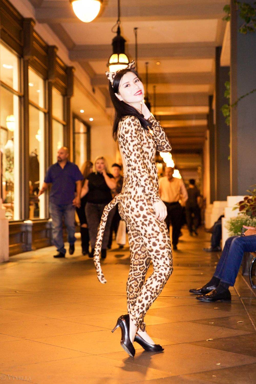 looks_halloween-leopard-print_11.jpg