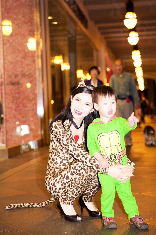 looks_halloween-leopard-print_12.jpg