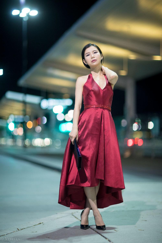 looks_red-high-low-halter-dress_03.jpg