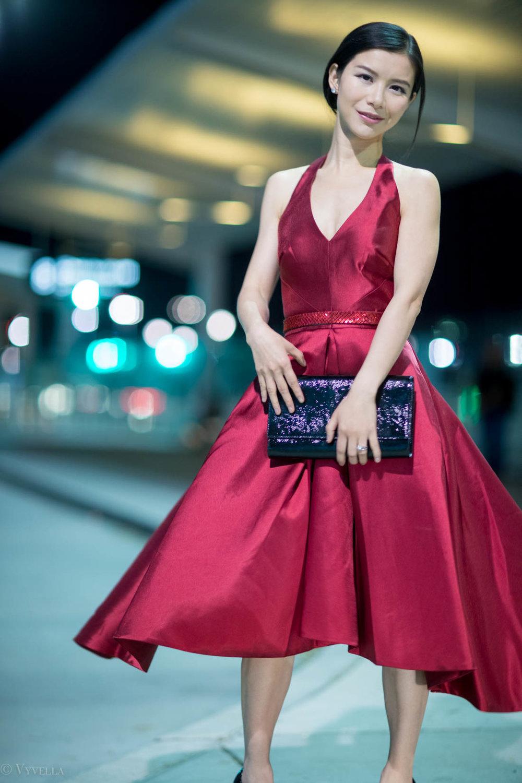 looks_red-high-low-halter-dress_05.jpg
