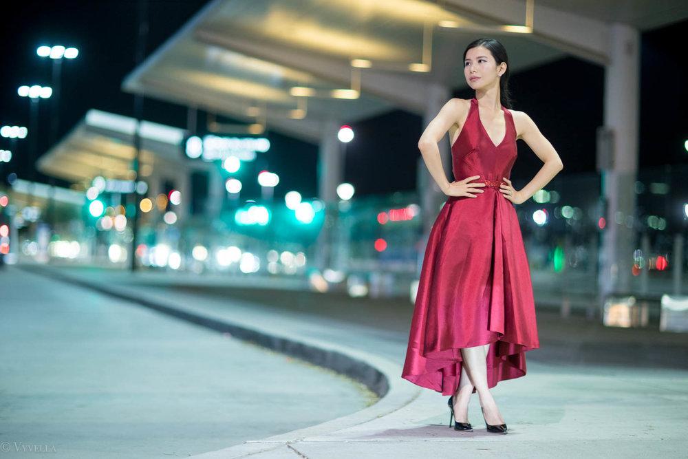 looks_red-high-low-halter-dress_11.jpg