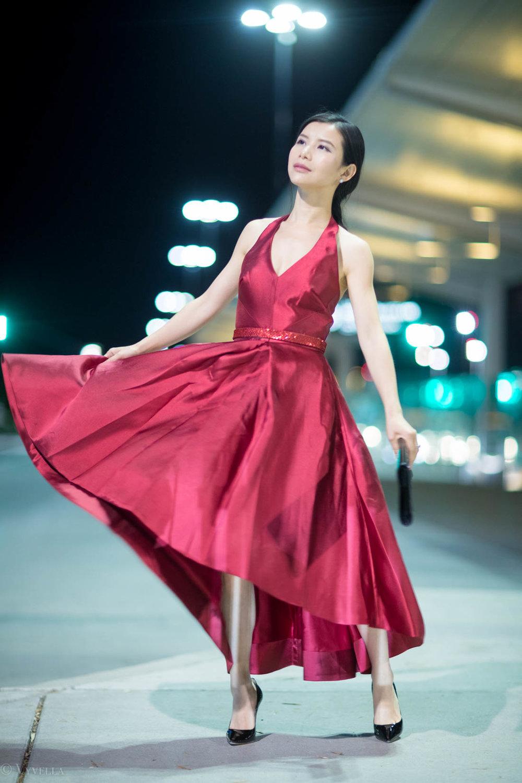 looks_red-high-low-halter-dress_10.jpg