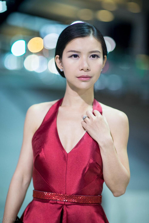 looks_red-high-low-halter-dress_14.jpg