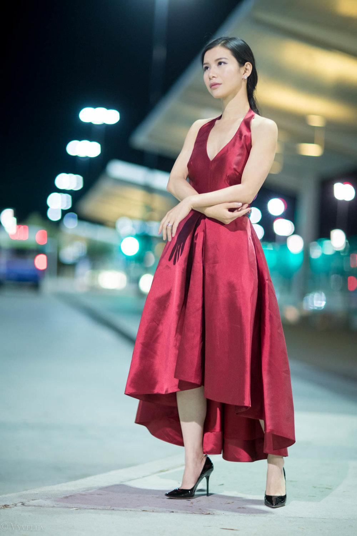 looks_red-high-low-halter-dress_16.jpg