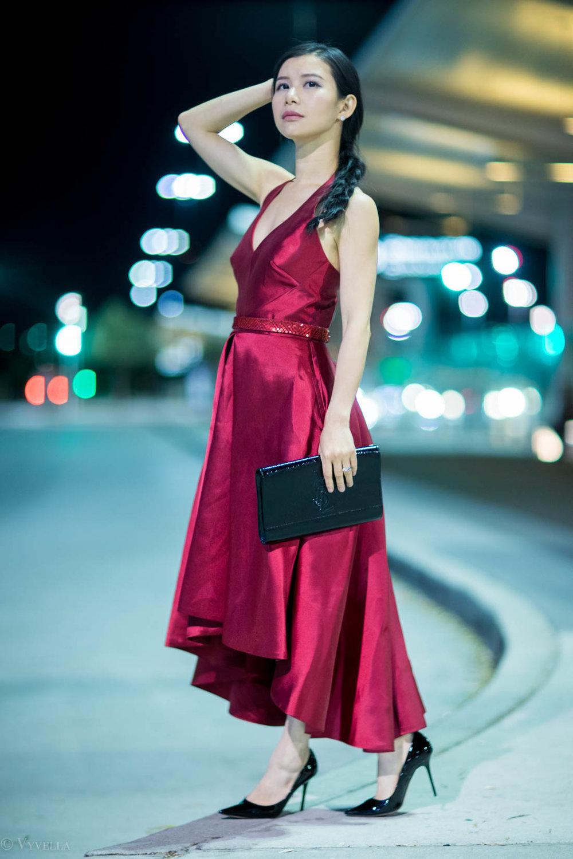 looks_red-high-low-halter-dress_01.jpg