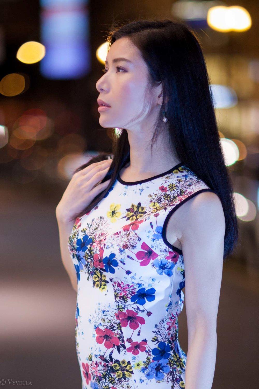looks_erdem-floral-print-sheath-dress_05.jpg