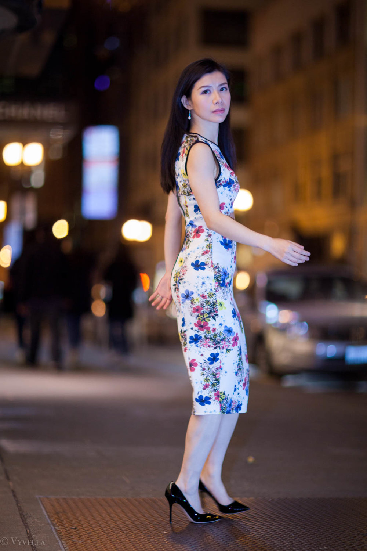 looks_erdem-floral-print-sheath-dress_07.jpg
