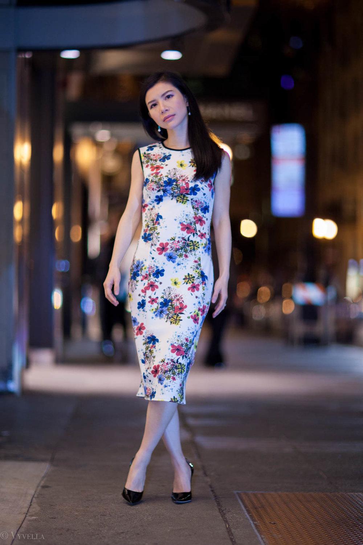 looks_erdem-floral-print-sheath-dress_06.jpg