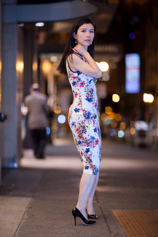 looks_erdem-floral-print-sheath-dress_10.jpg