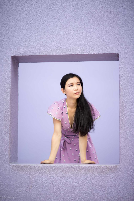 looks_light-purple-ruffle-dress_05.jpg
