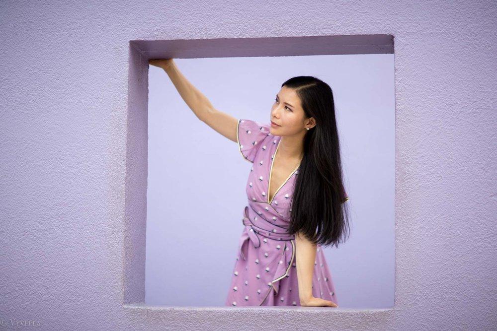 looks_light-purple-ruffle-dress_04.jpg