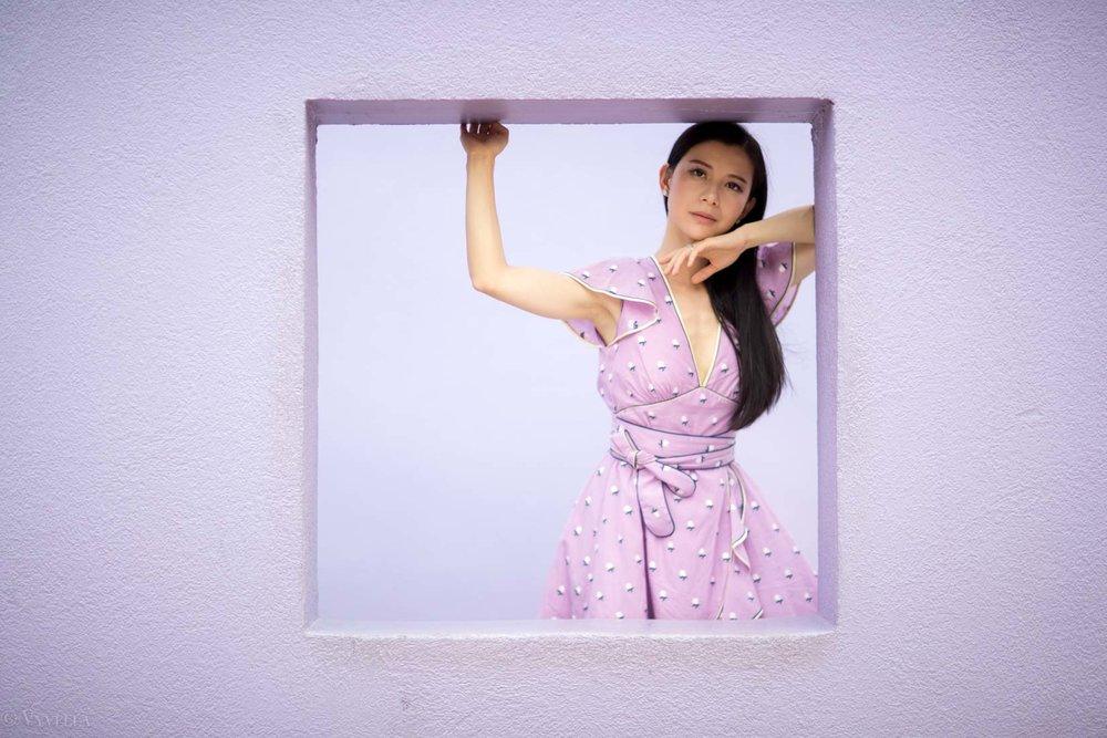 looks_light-purple-ruffle-dress_07.jpg