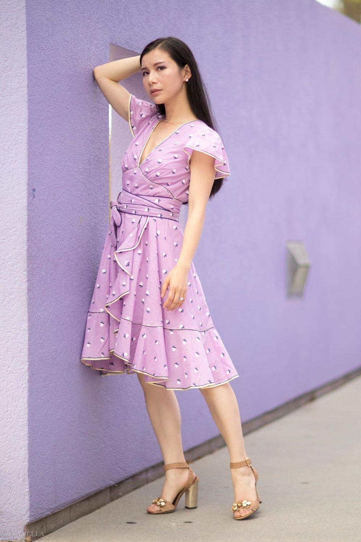 looks_light-purple-ruffle-dress_09.jpg