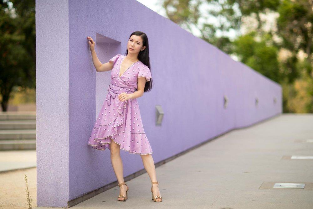looks_light-purple-ruffle-dress_10.jpg