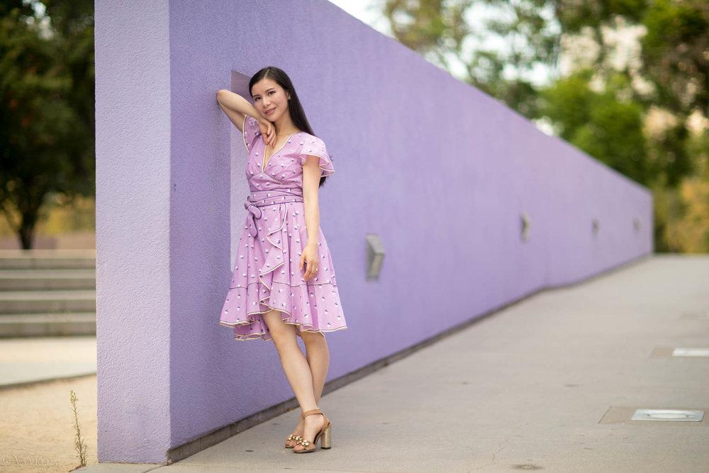 looks_light-purple-ruffle-dress_11.jpg