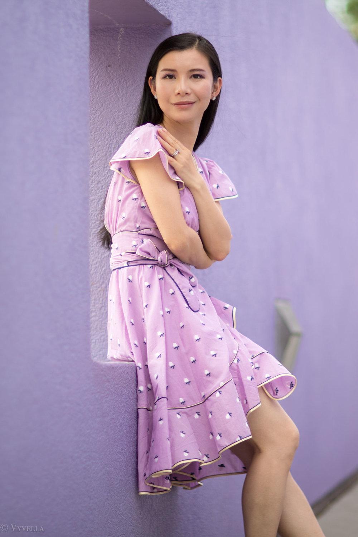 looks_light-purple-ruffle-dress_12.jpg