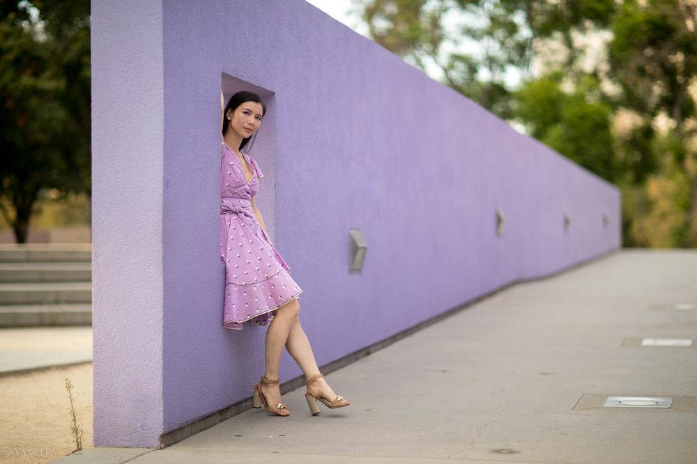 looks_light-purple-ruffle-dress_13.jpg